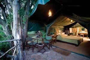 Mara Camping & RV