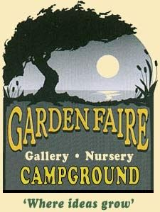 Garden Faire Campground