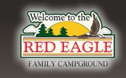 Camp Red Eagle