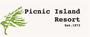 Picnic Island Resort