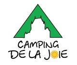 Camping de la Joie Charlesbourg