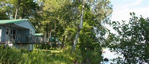 Camping Juneau St-Augustin-de-Desmaures