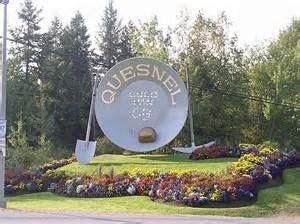 Quesnel Museum