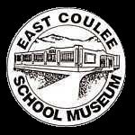 East Coulee Museum