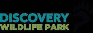 Discovery Wildlife Park