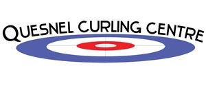 Quesnel Curling Club