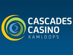 Lake City Casino - Kamloops