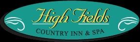 High Fields Country Inn & Spa
