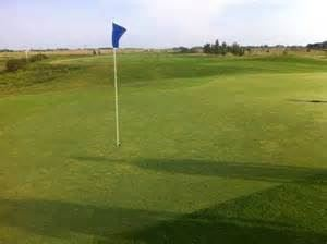Oxbow Country Golf Course