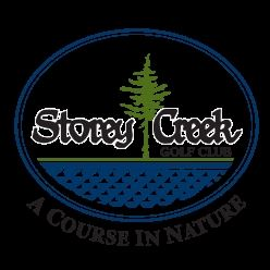 Storey Creek Golf Culb