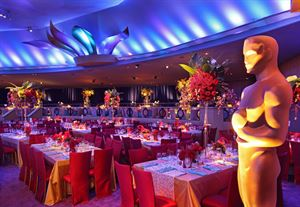 Centurion Conference & Event Center