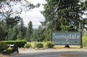Sunnydale Golf & Country Club