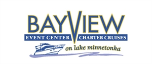 BayView Event Center on Lake Minnetonka