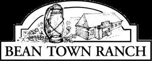 Bean Town Ranch