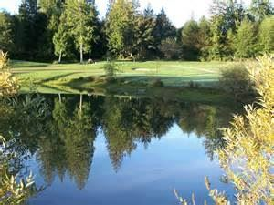 Sechelt Golf & Country Club