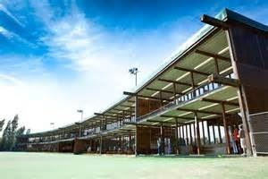 Musqueam Golf & Learning Academy