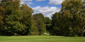 Pickering Golf Club