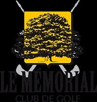 Club De Golf Le Memorial