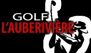 Club De Golf De L'Auberiviere