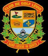 Club De Golf Levis