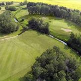 Saint Brieux Regional Park Golf Course