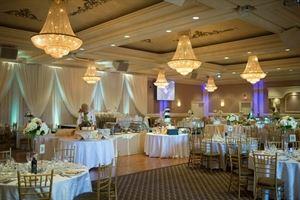 The Jewel Banquet Centre