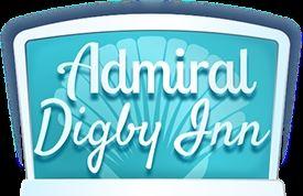Admiral Digby Inn