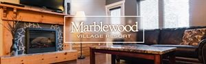 Marblewood Village Resort