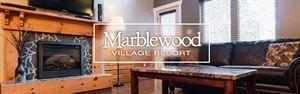 Marblewood Village Resort