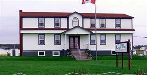 The Capeway Motel