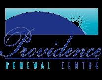 Providence Renewal Centre
