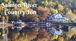 Salmon River House Country Inn
