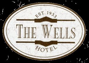 The Wells Hotel