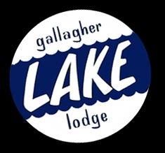 Gallagher Lake Lodge