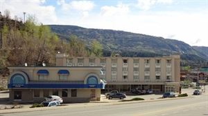 Best Western Plus - Columbia River Hotel