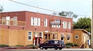 Rennie Hotel