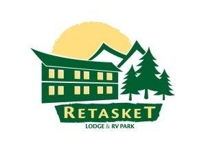 Retasket Lodge & RV Park