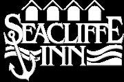 The Seacliffe Inn