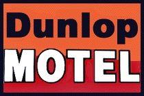 Dunlop Motel Goderich