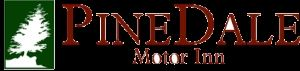 Pine Dale Motor Inn