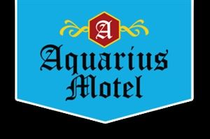 Aquarius Motel Perth