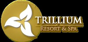 Trillium Resort and Spa Port Sydney