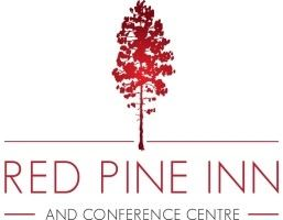 Red Pine Inn