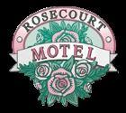 Rosecourt Motel Stratford