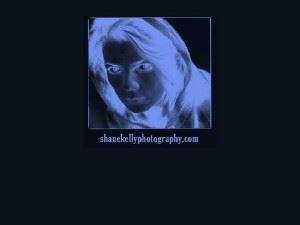 Shane Kelly Photography