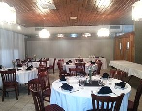 Ramada Hotel Thunder Bay