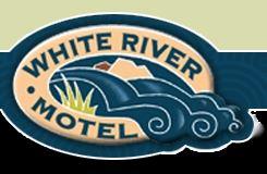 White River Motel
