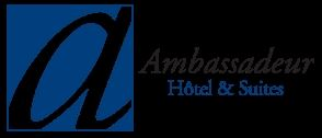 Ambassadeur Hotel & Suites Beauport