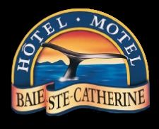 Hotel Motel Baie Sainte Catherine