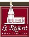 Hotel-Motel Le Regent Beauport